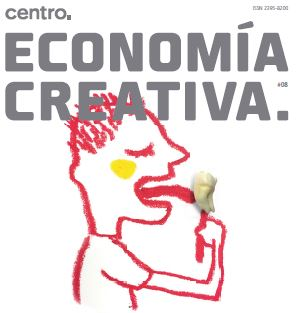 Revista Digital CIEC 08